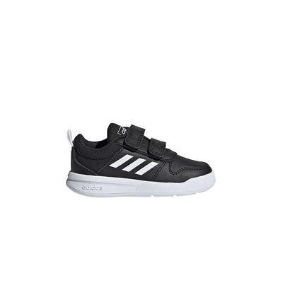 Zapatillas Adidas Tensaurus