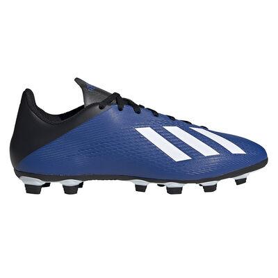 Botines Adidas X 19.4 Fxg