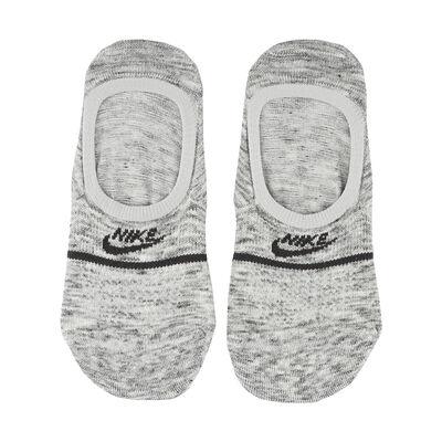 Medias Nike Sneaker Essential