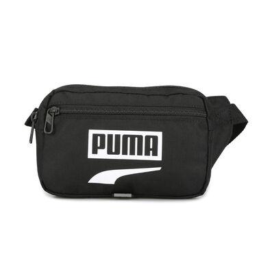 Riñonera Puma Plus II