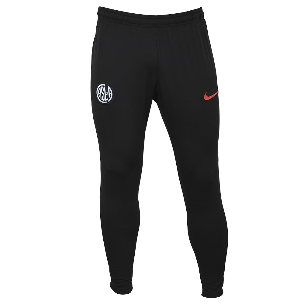 Pantalón Nike Dry Squad,  image number null