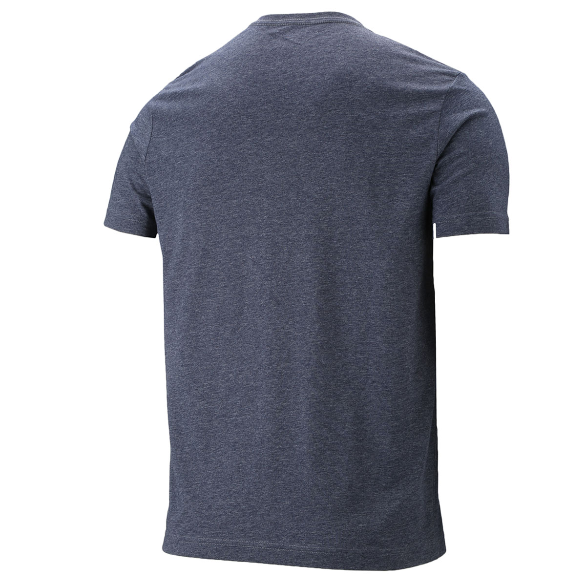 Remera Puma Essencial Heather,  image number null