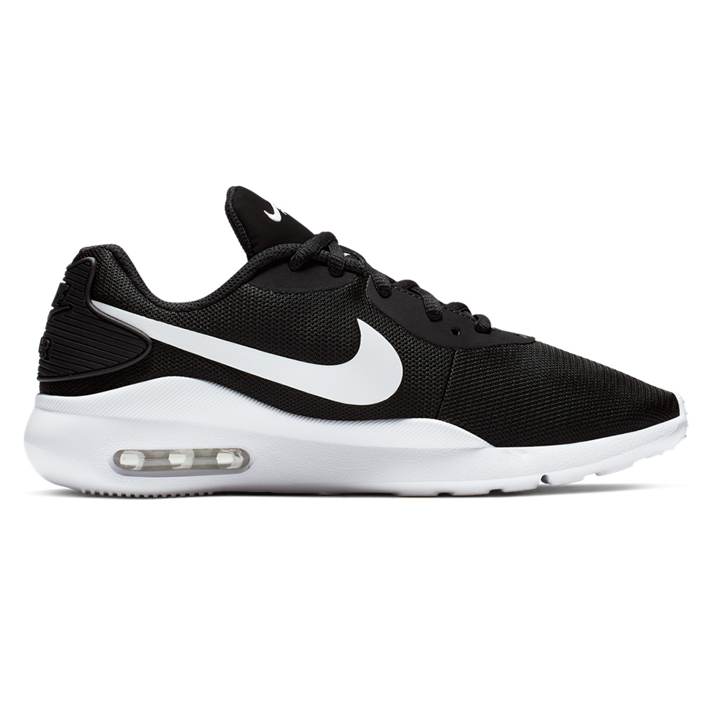 Zapatillas Nike Air Max Oketo,  image number null