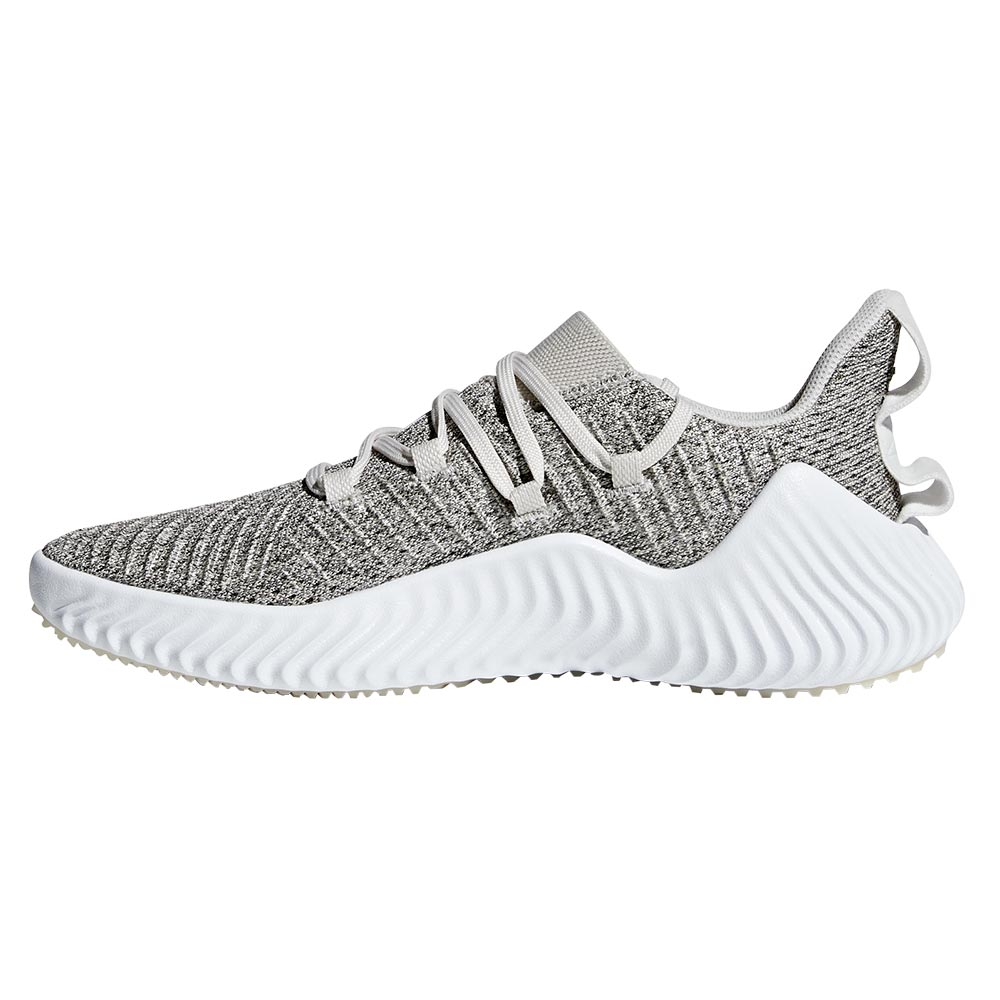 Zapatillas Adidas Alpha Bounce,  image number null