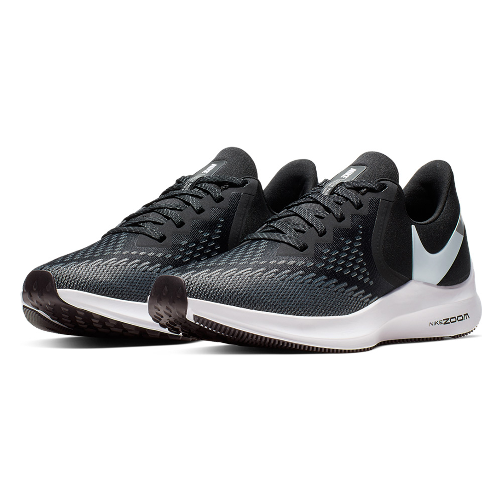 Zapatillas Nike Zoom Winflo 6,  image number null