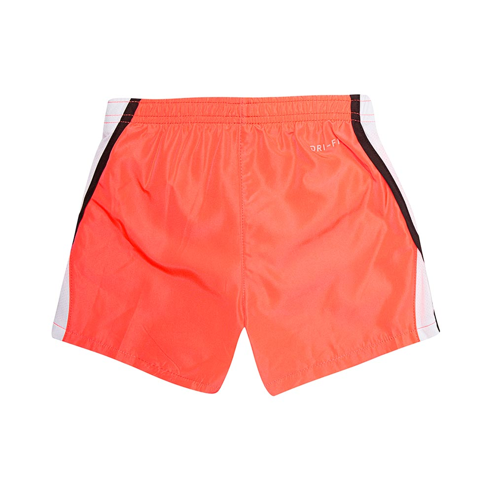 Short Nike Dry,  image number null