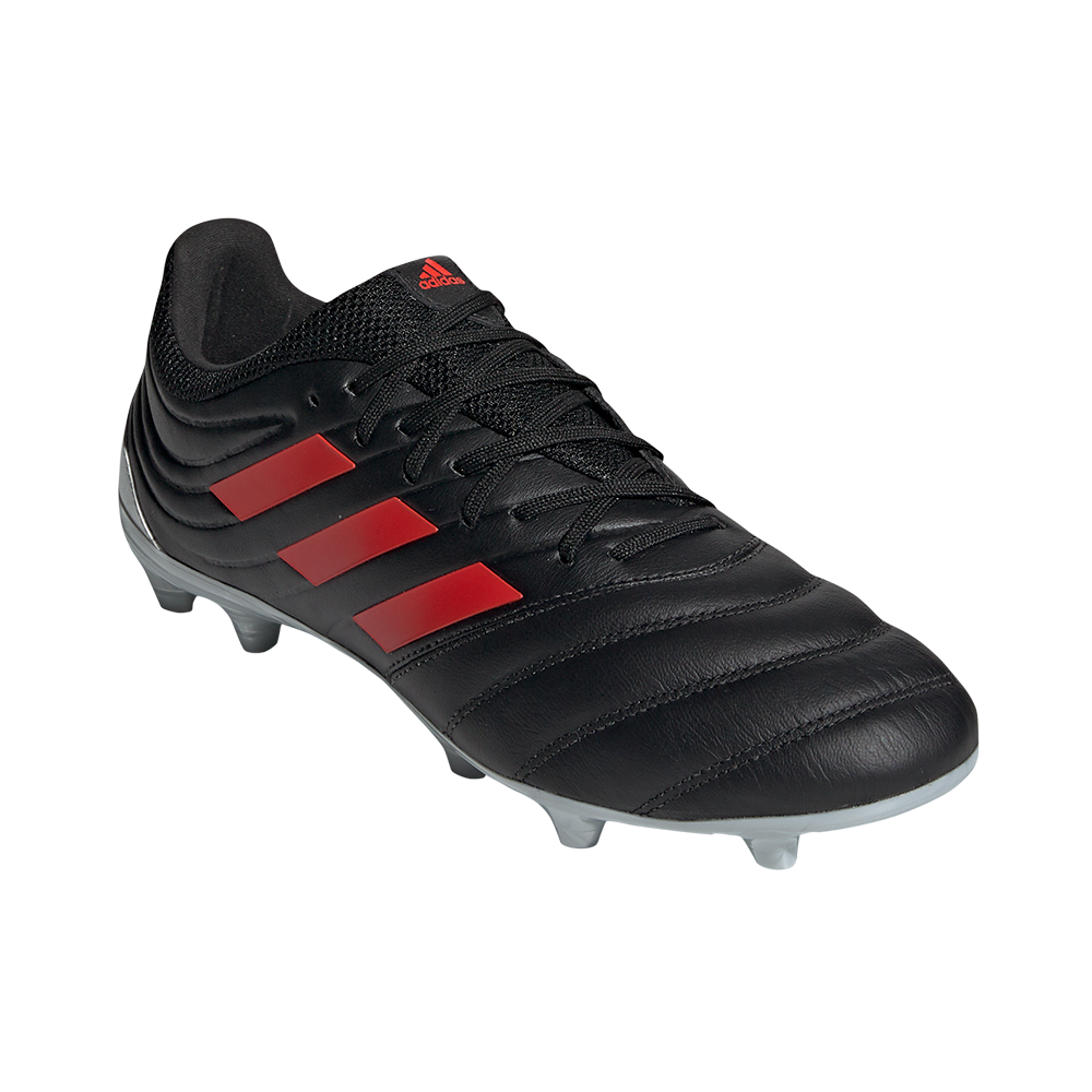 Botines Adidas Copa,  image number null