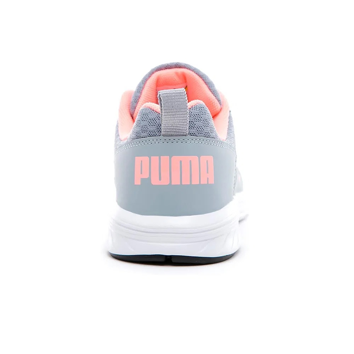 Zapatillas Puma NRGY Comet ADP,  image number null