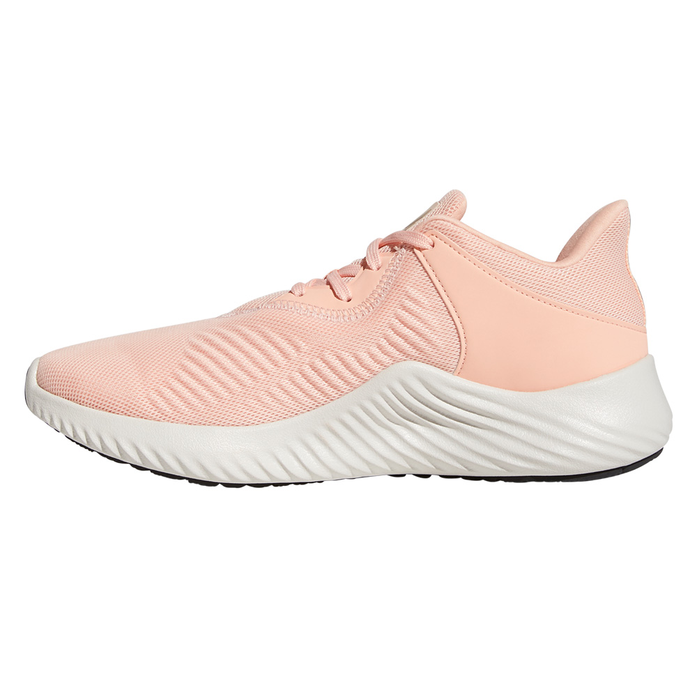 Zapatillas Adidas Alphabounce 2,  image number null
