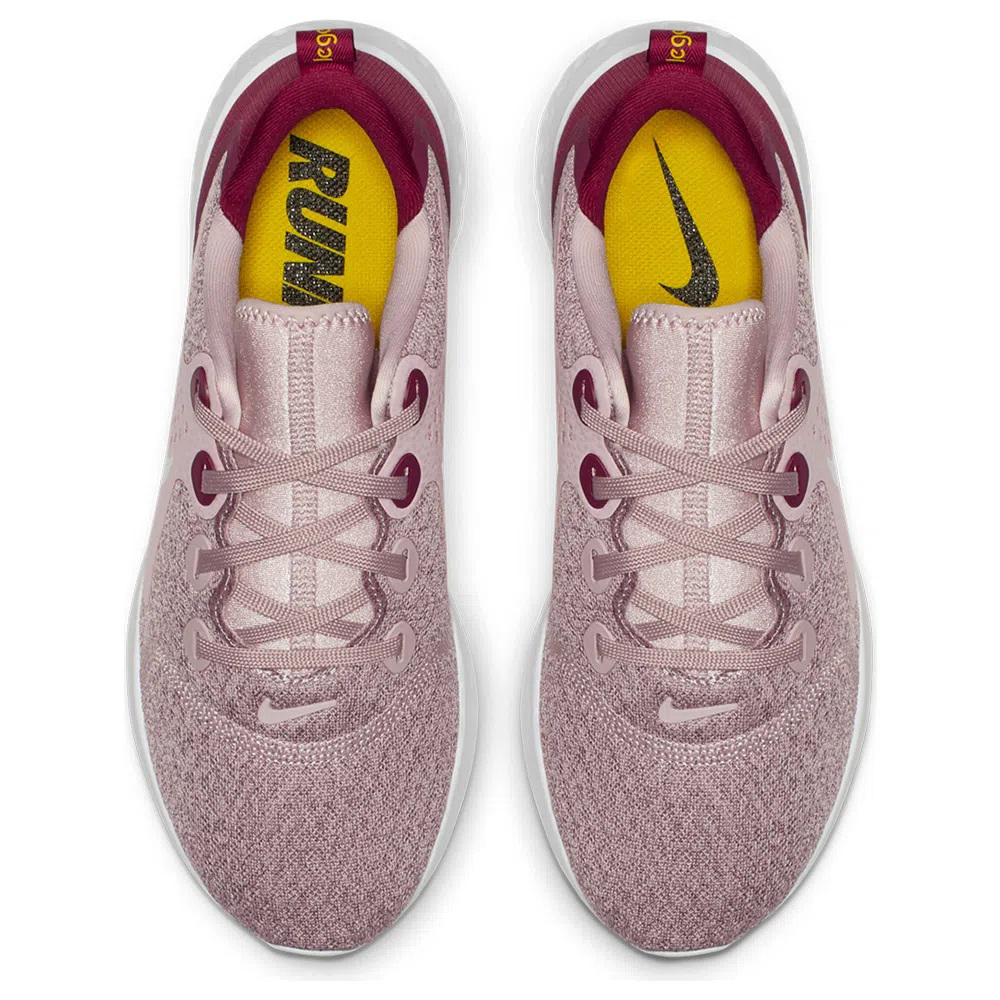 Zapatillas Nike Legend React,  image number null