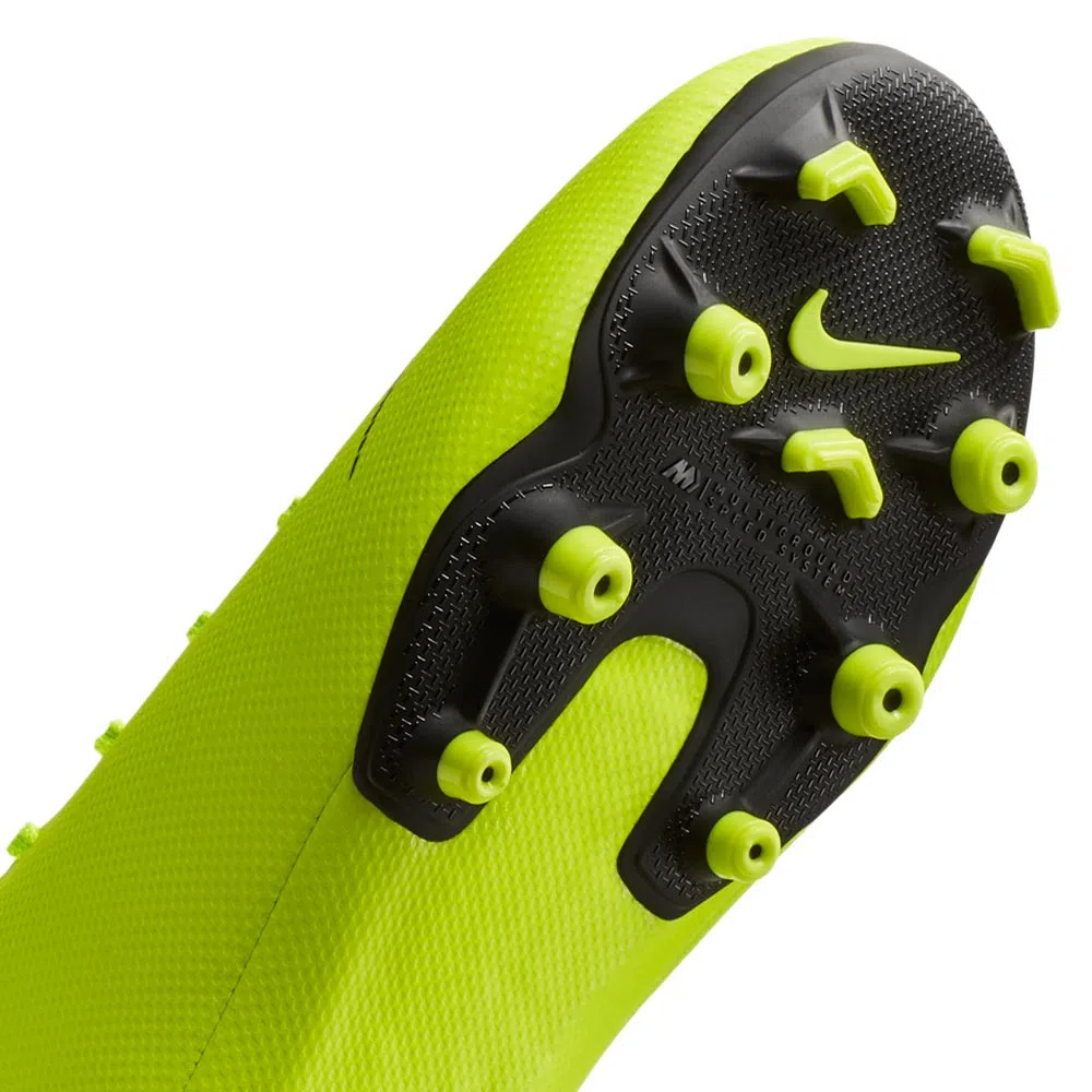 Botines Nike Superfly 6 Academy,  image number null
