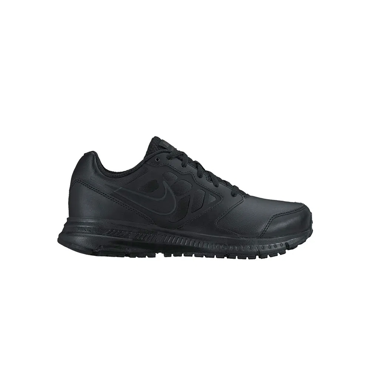 Zapatillas Nike Downshifter 6 Ltr (Gs/Ps),  image number null