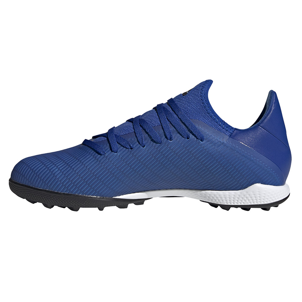 Botines Adidas X 19.3 Tf,  image number null