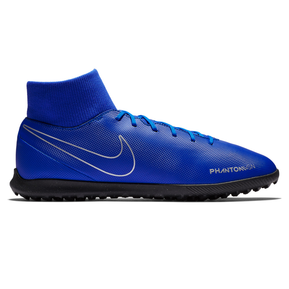 Botines Nike Phantom Vision Club Df Tf,  image number null