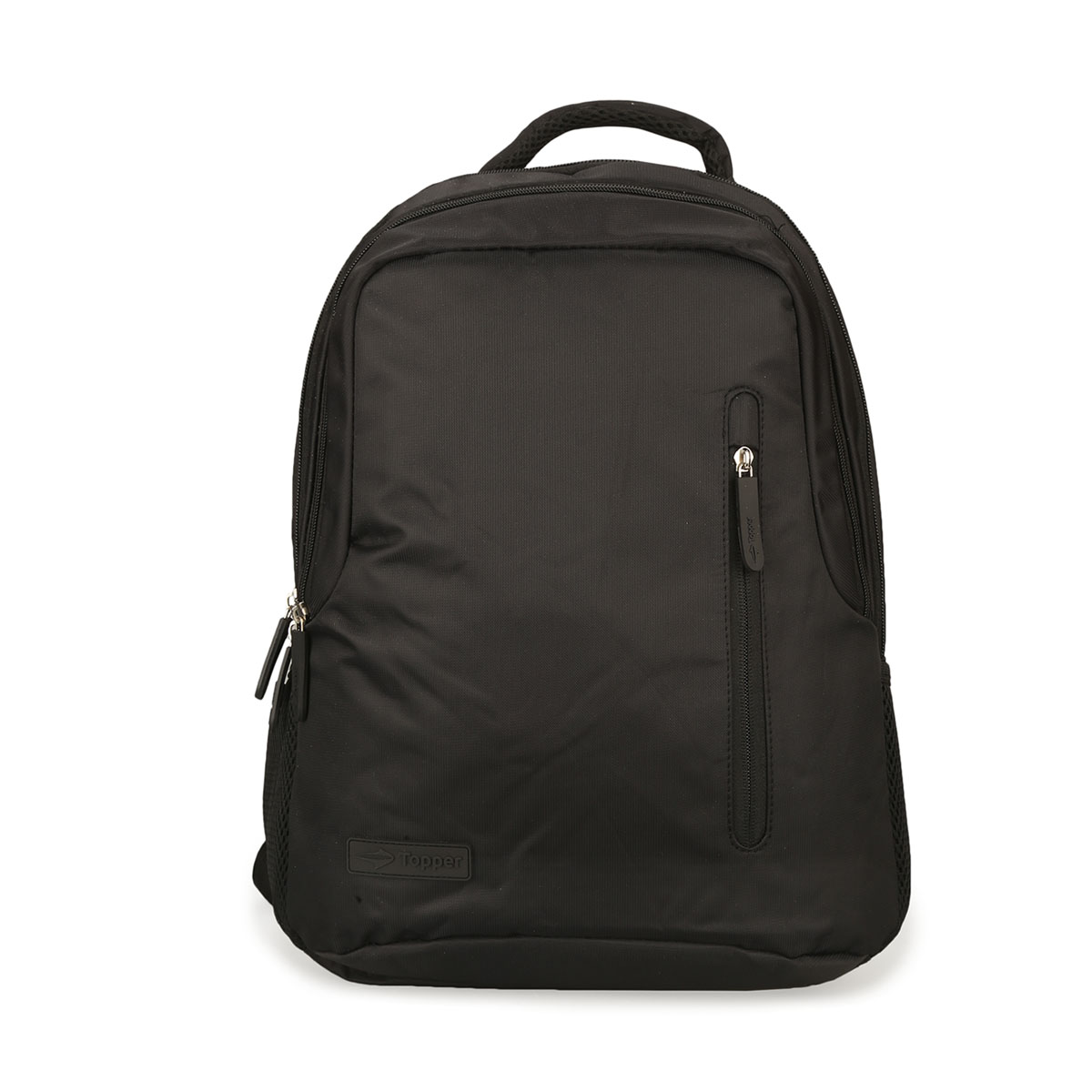 Mochila Topper Laptop,  image number null