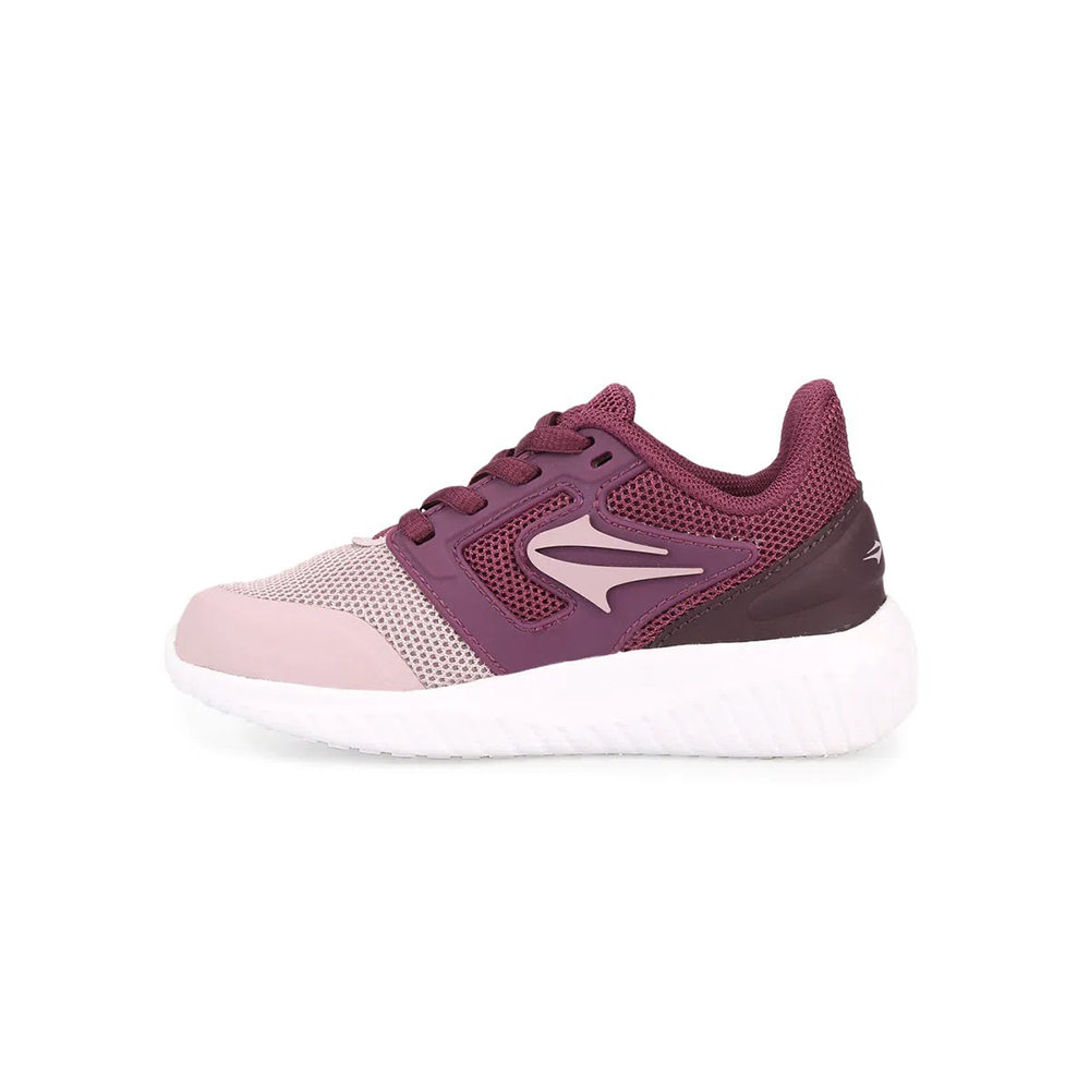 Zapatillas Topper Fast,  image number null