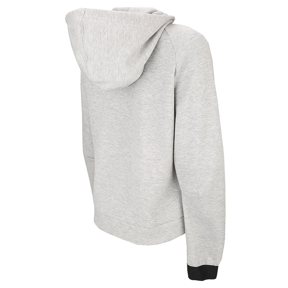 Campera Adidas Must Haves,  image number null