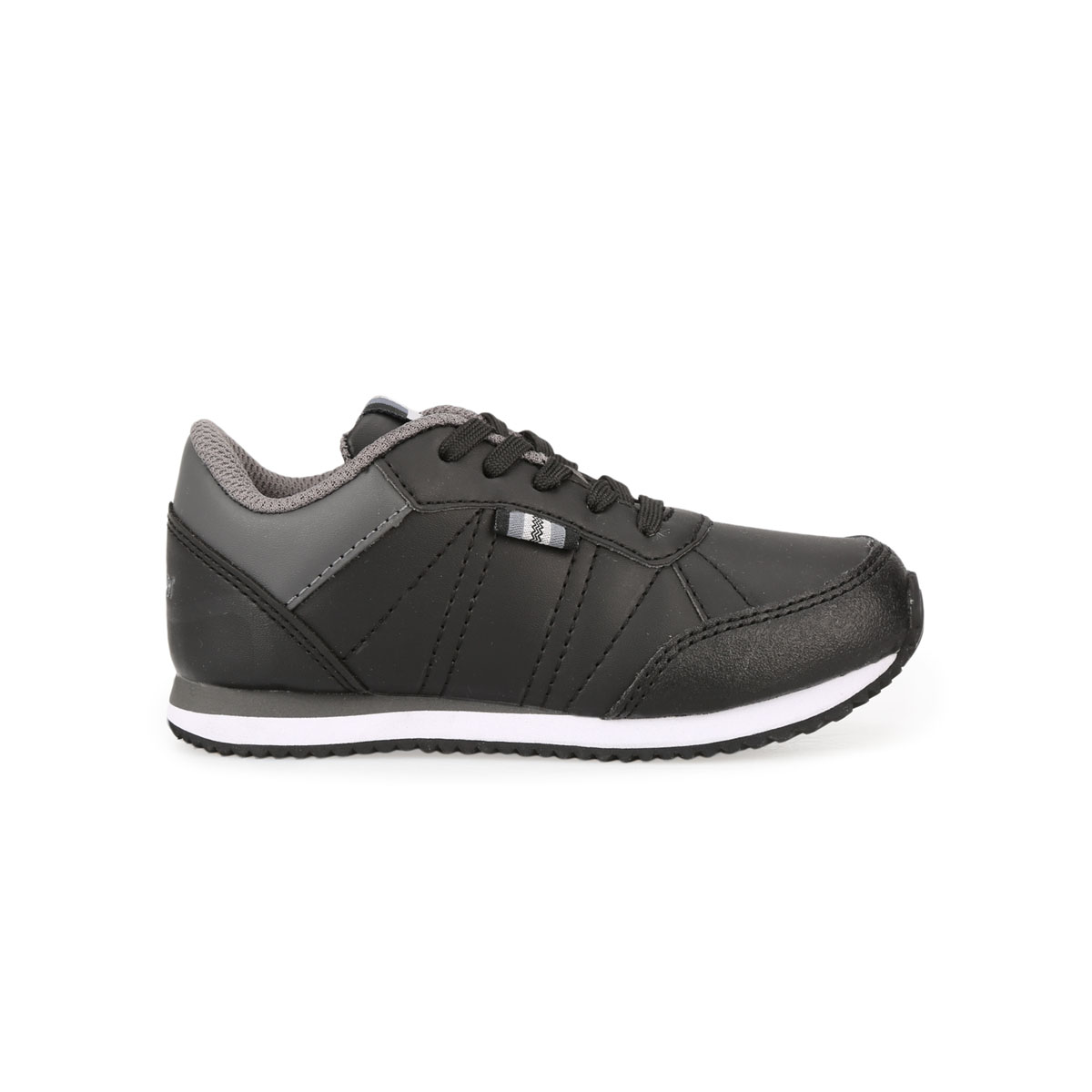 Zapatillas Topper Theo Cs,  image number null