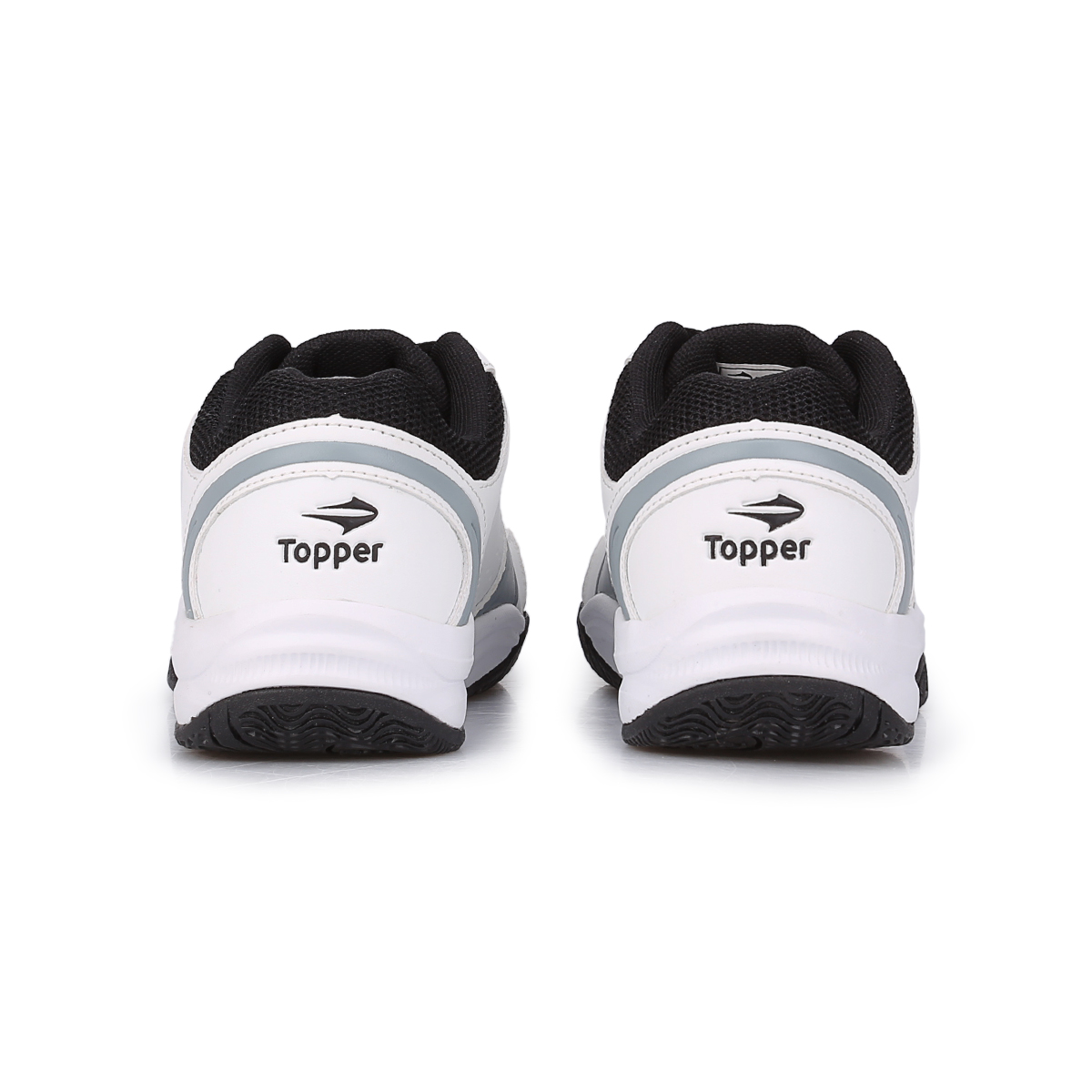 Zapatillas Topper Rod,  image number null