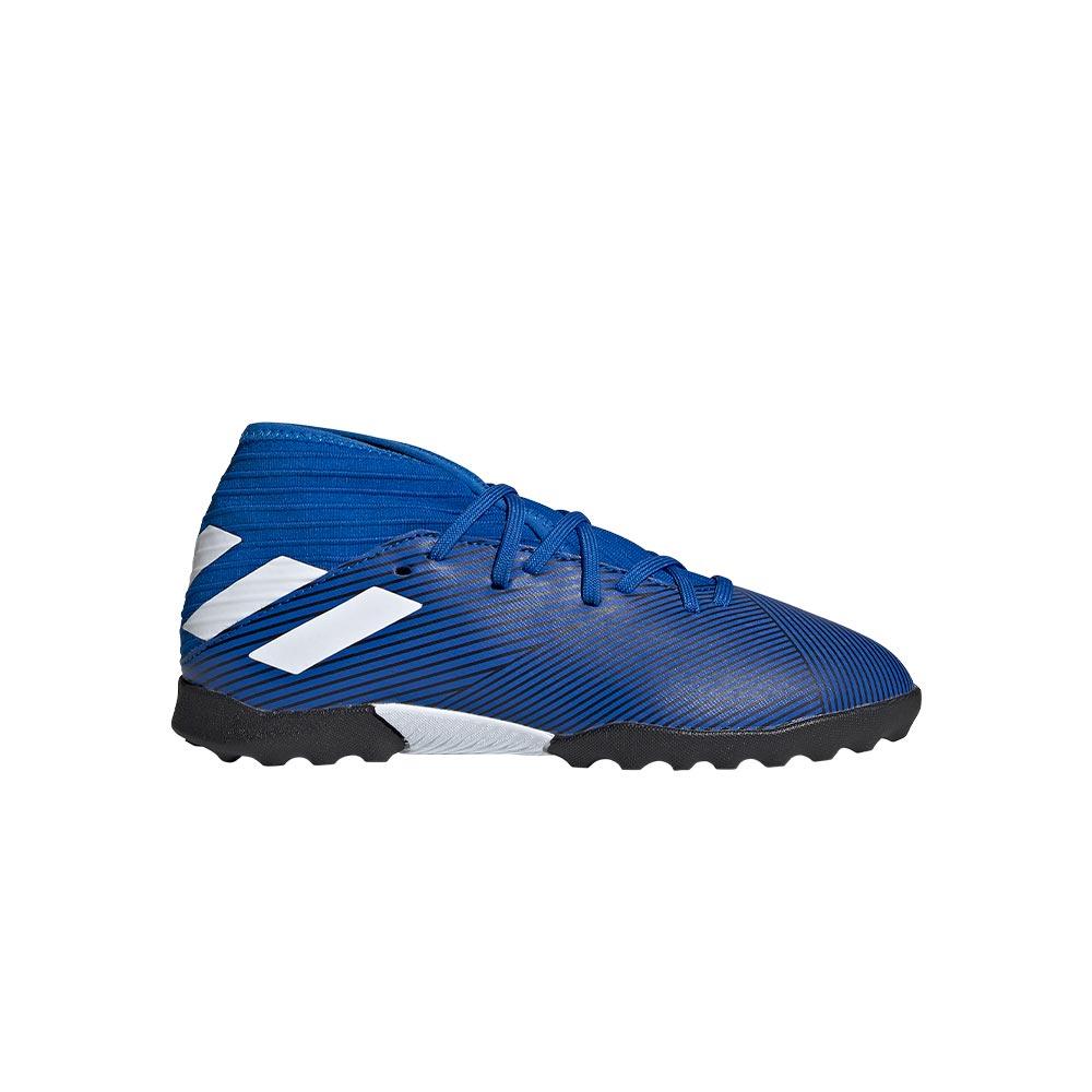 Botines Adidas Nemeziz | StockCenter