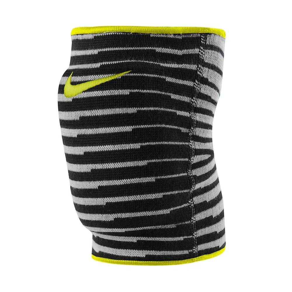 Rodilleras Nike Essential Graphic Knee Pad 20,  image number null