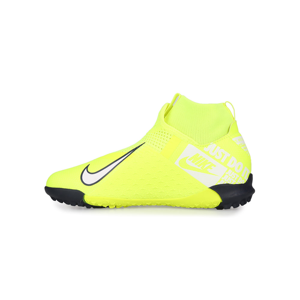 Botines Nike Phantom Vision Academy Df Tf,  image number null