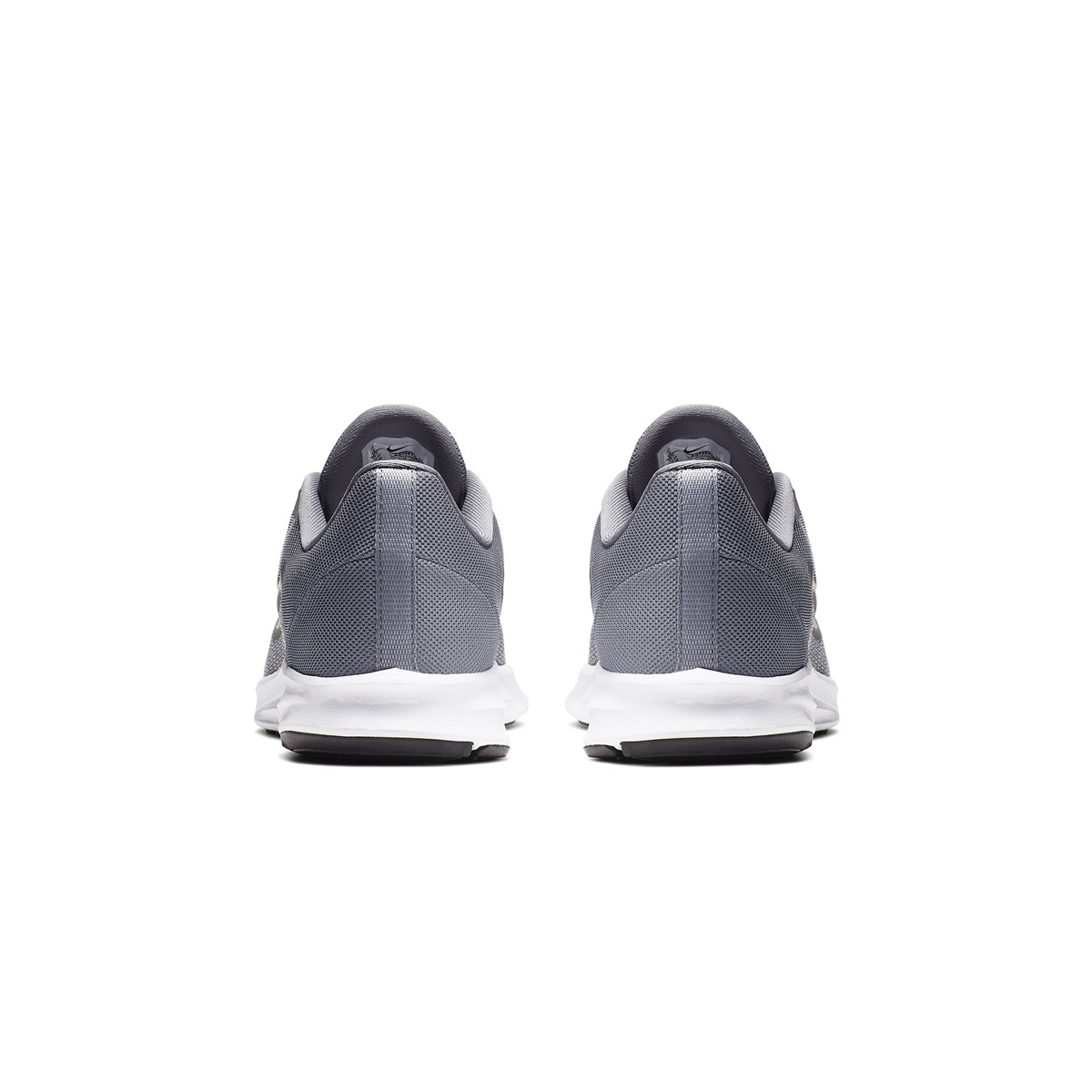 Zapatillas Nike Downshifter 9,  image number null