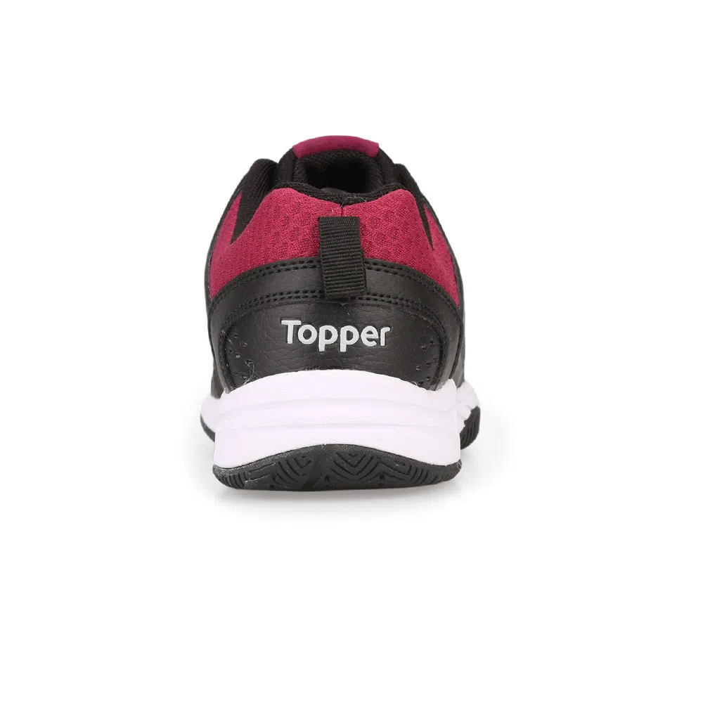 Zapatillas Topper Rally,  image number null