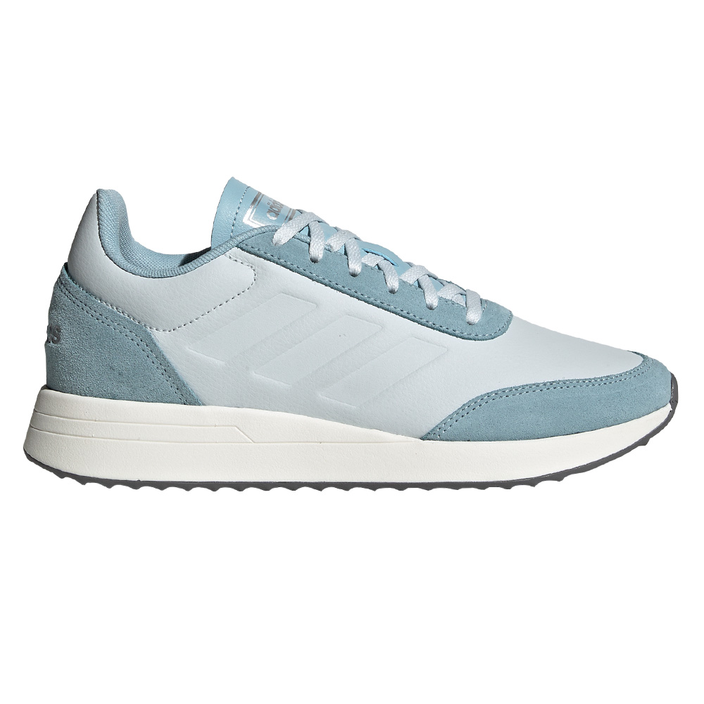Zapatillas Adidas Run 70S,  image number null