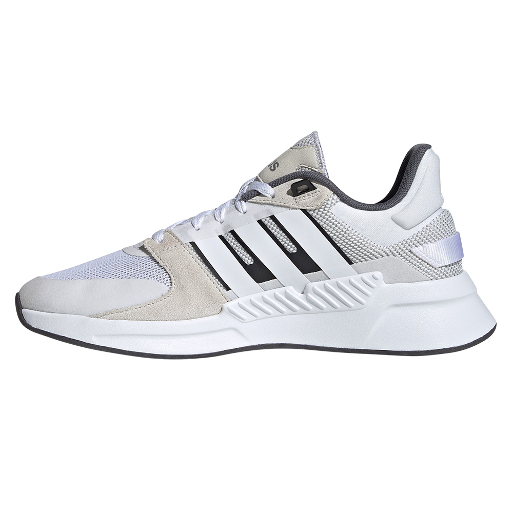 Zapatillas Adidas Run,  image number null
