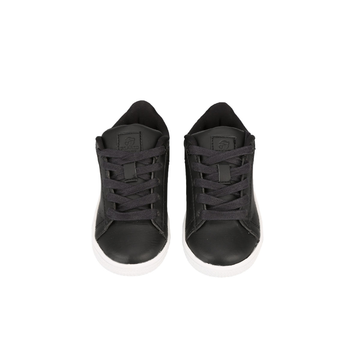 Zapatillas Topper Capitan Tt Kids,  image number null