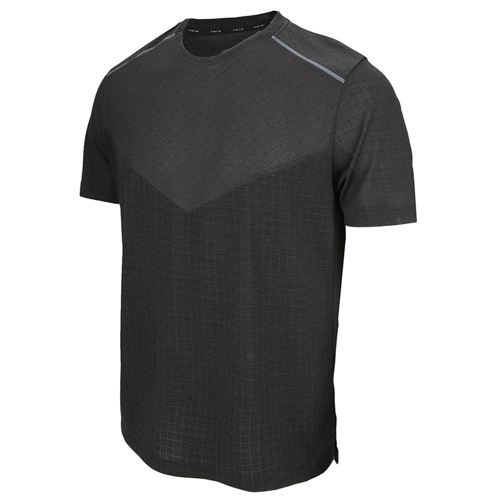 Remera Nike Tech Pack,  image number null