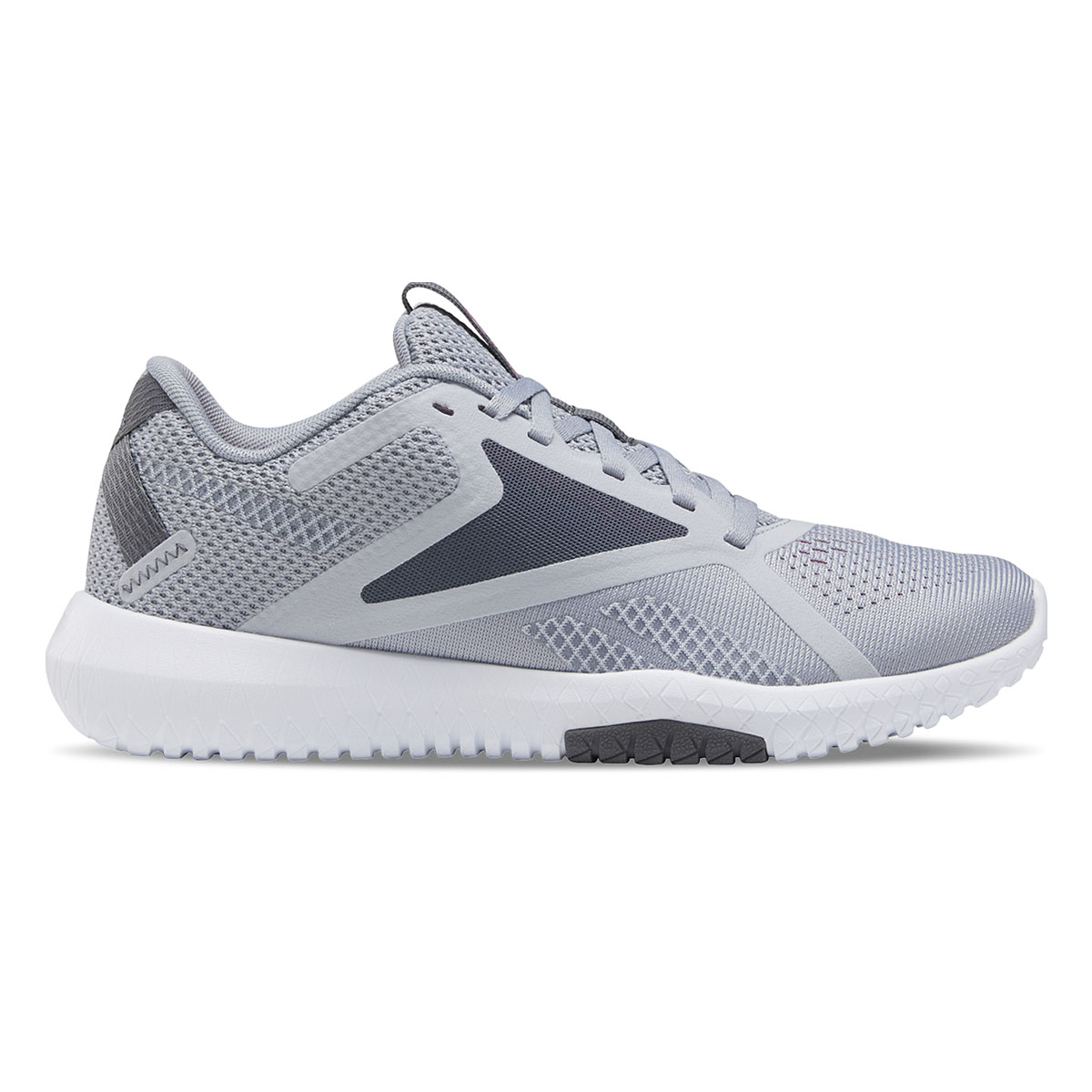 Zapatillas Reebok Flexagon Force 2.0,  image number null