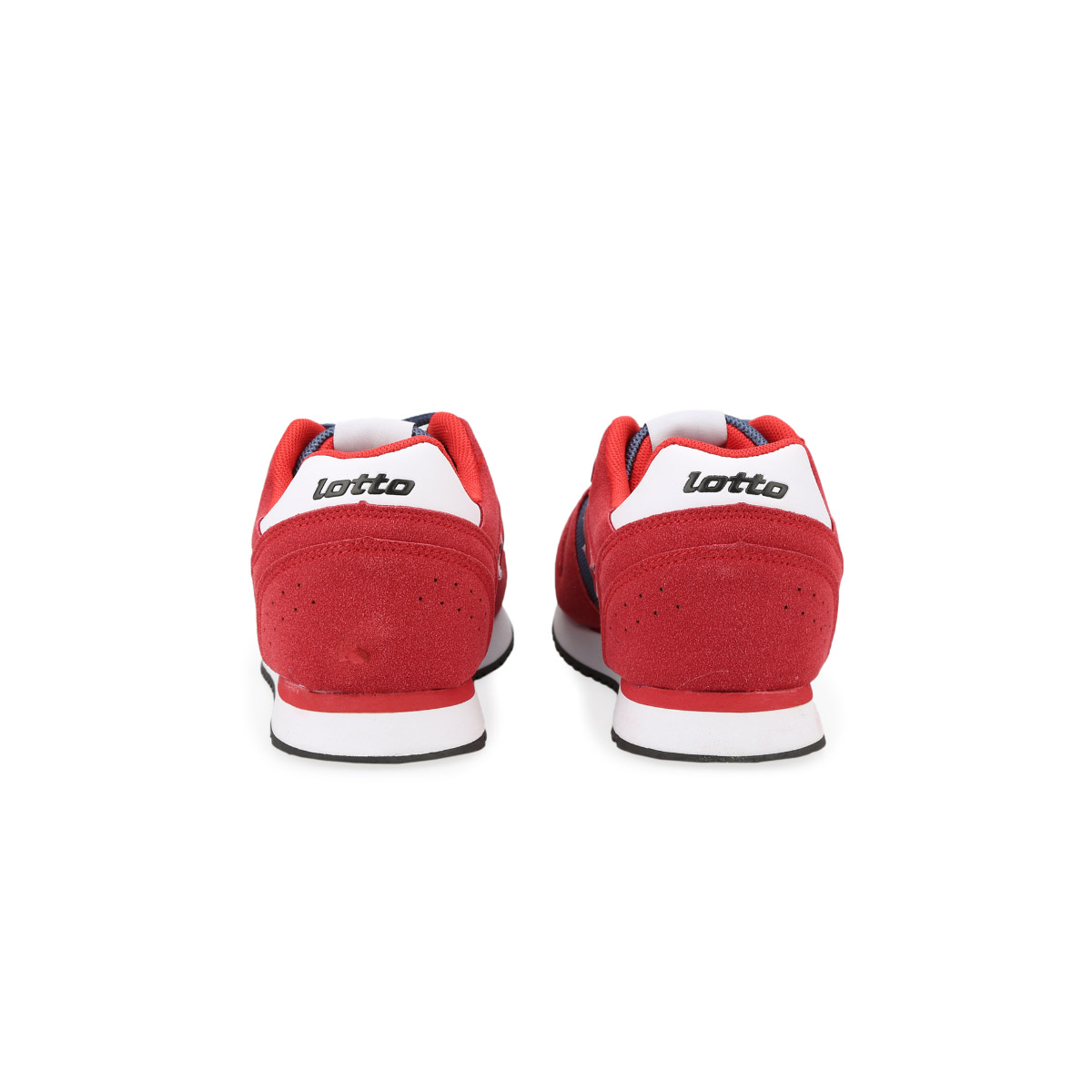 Zapatillas Lotto Trainer 73 C,  image number null