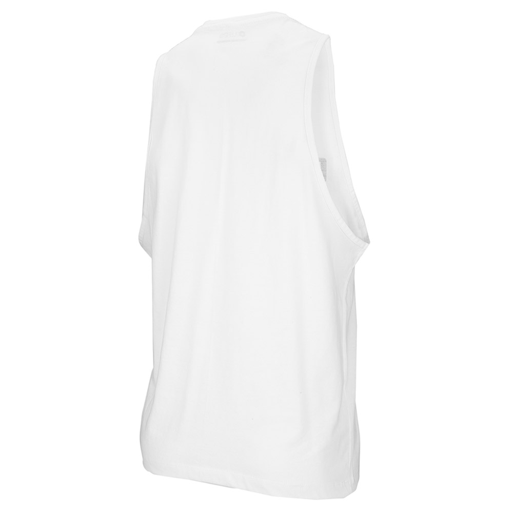 Musculosa Lotto Trainer,  image number null