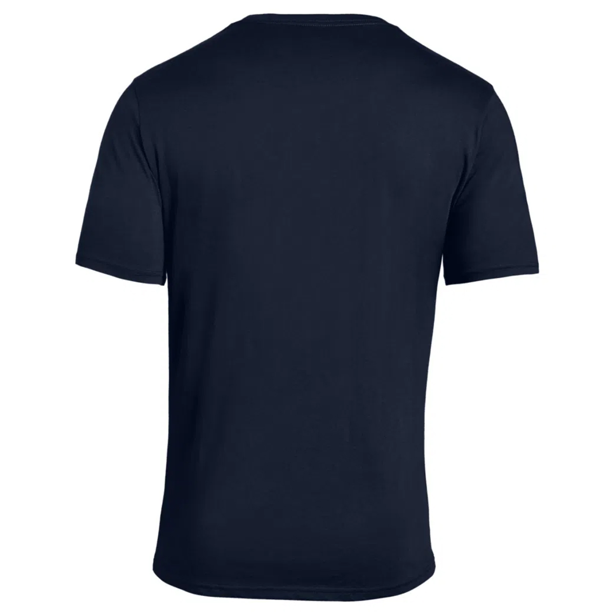 Remera Under Armour Foundation,  image number null