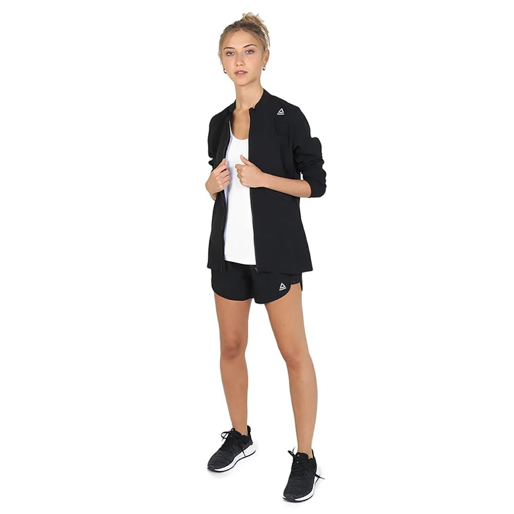 Campera Reebok Running Essentials,  image number null