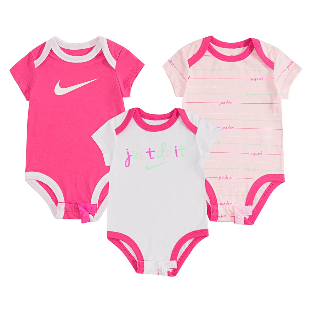 Body Nike Bodysuits,  image number null