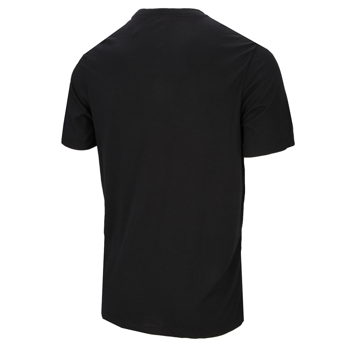 Remera Nike Dry Db Juicing Ssnl,  image number null