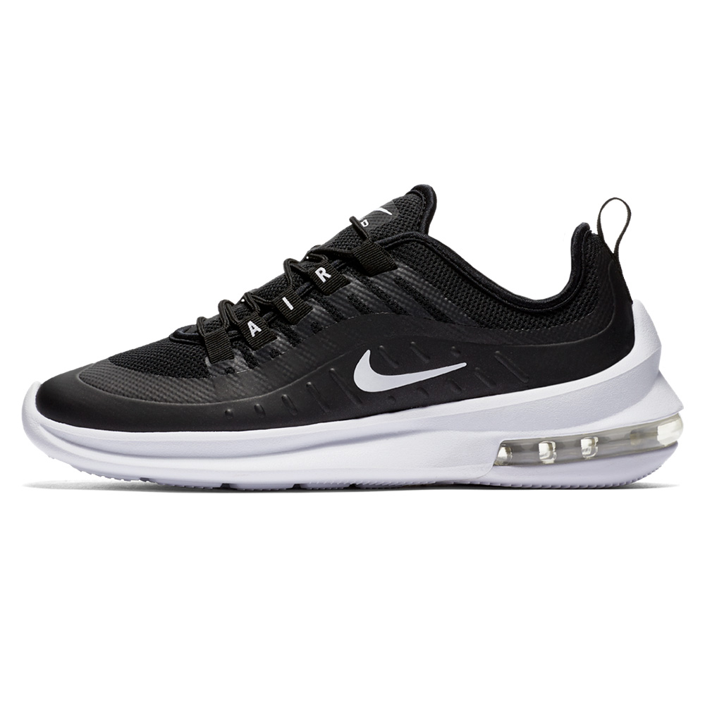 Zapatillas Nike Air Max Axis,  image number null