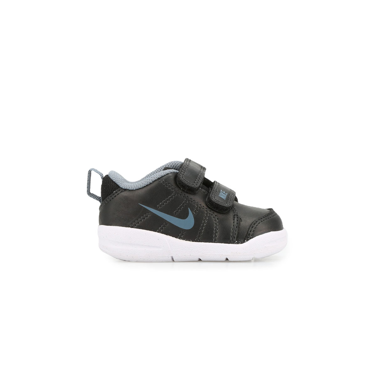 Zapatillas Nike Pico Lt Btv,  image number null