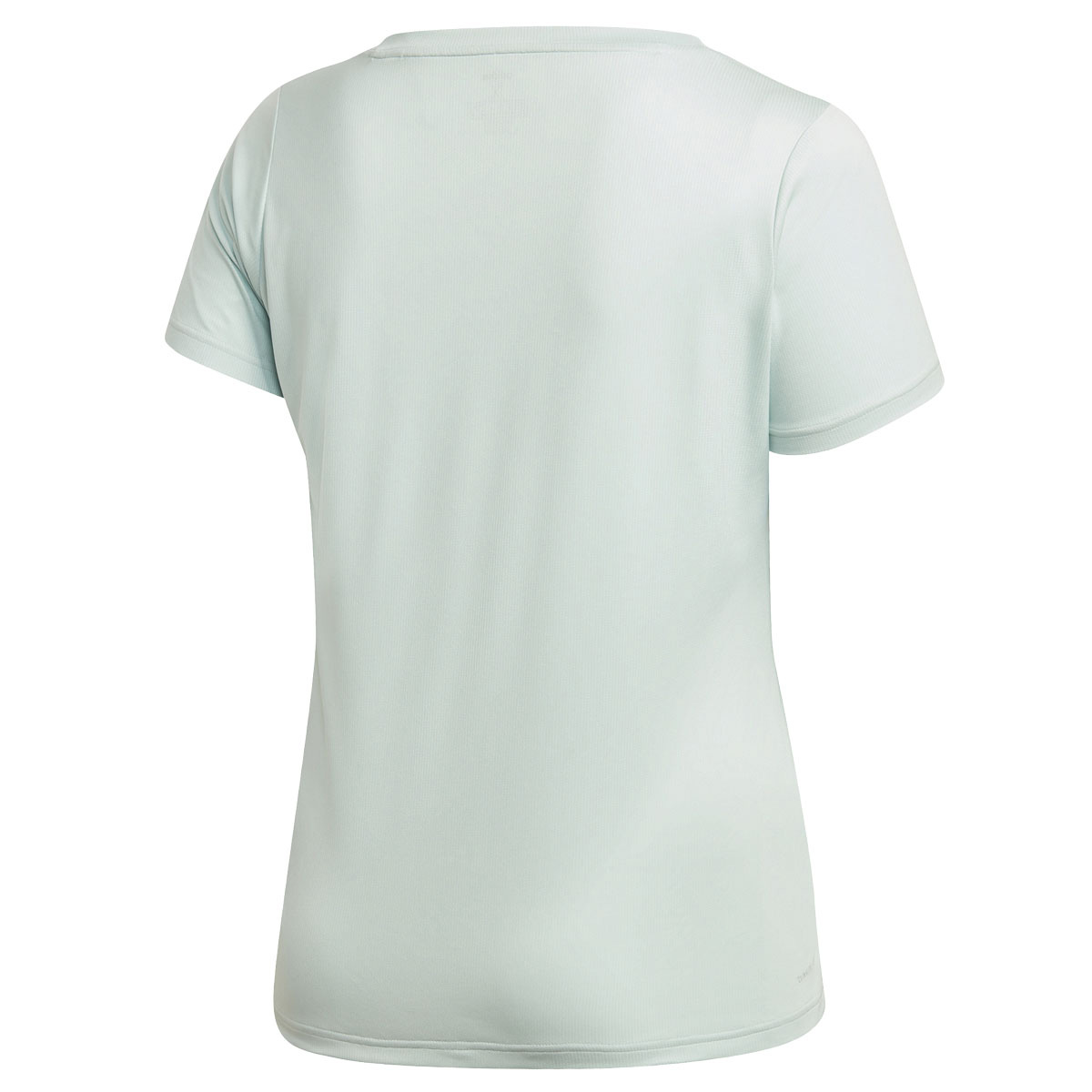 Remera Adidas Designed 2 Move,  image number null