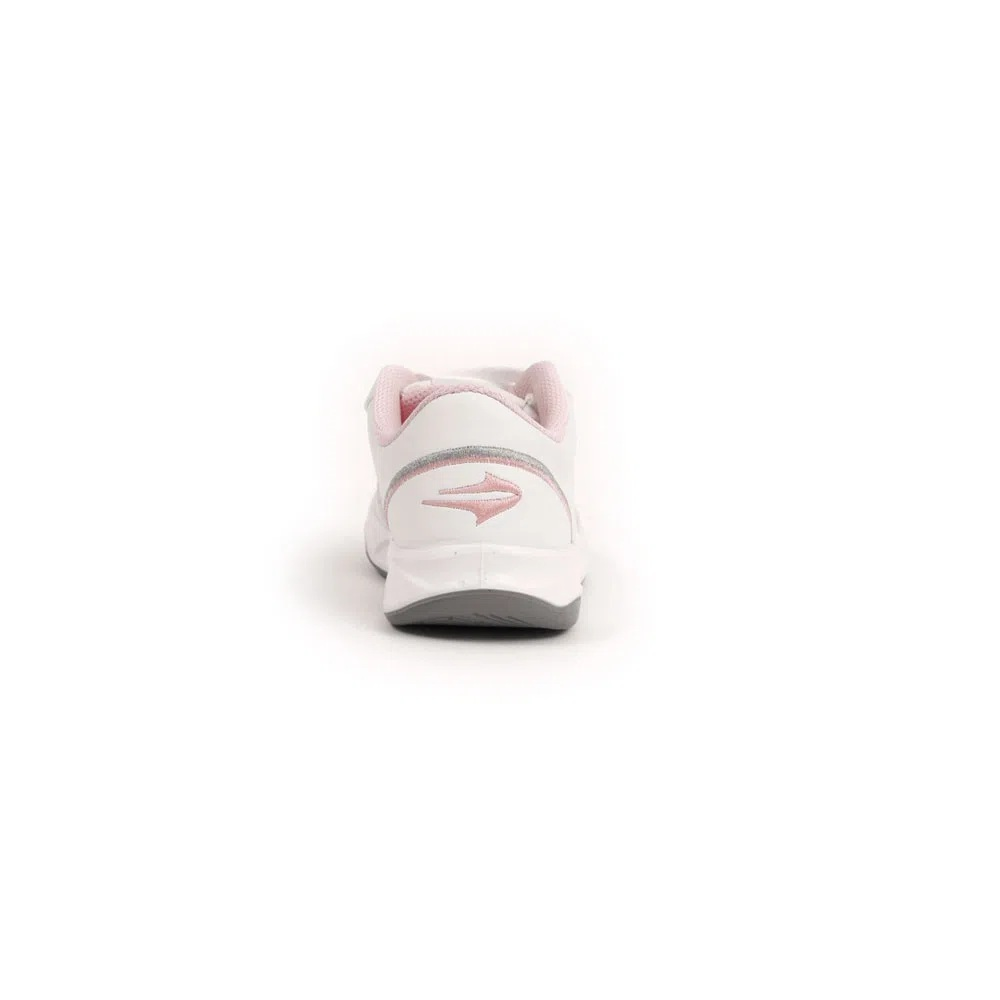 Zapatillas Topper Baby X Forcer,  image number null