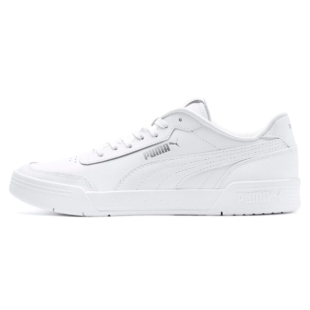 Zapatillas Puma Caracal Adp,  image number null