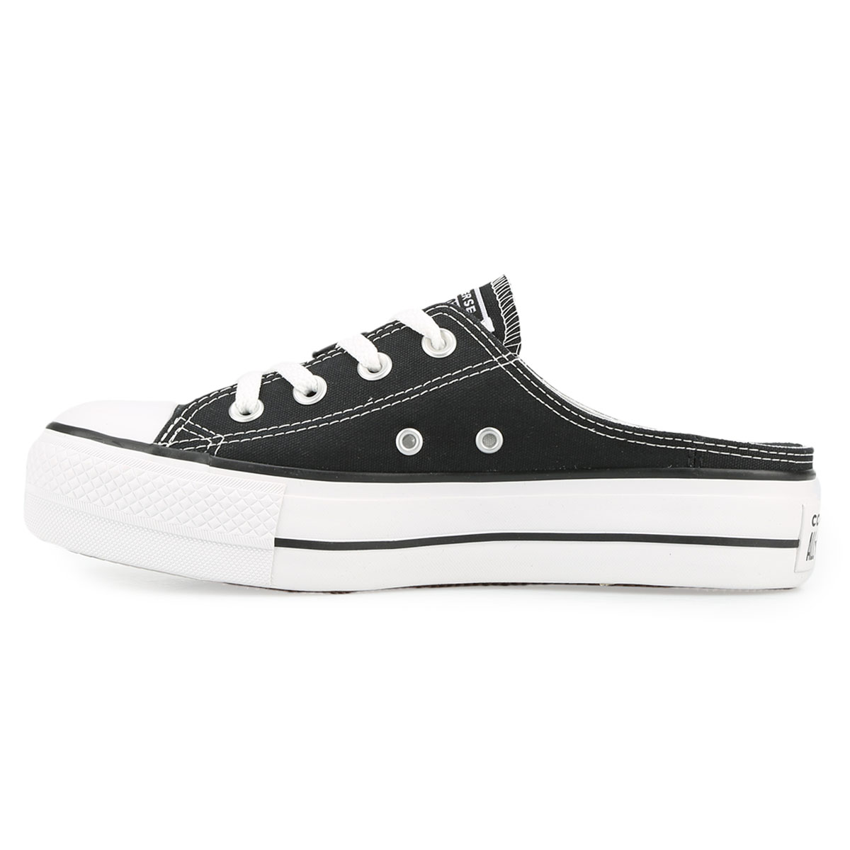 Chuck Taylor All Star Mule Platform,  image number null