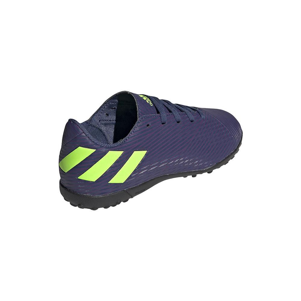 Botines Adidas Nemeziz Messi 19.4 | StockCenter