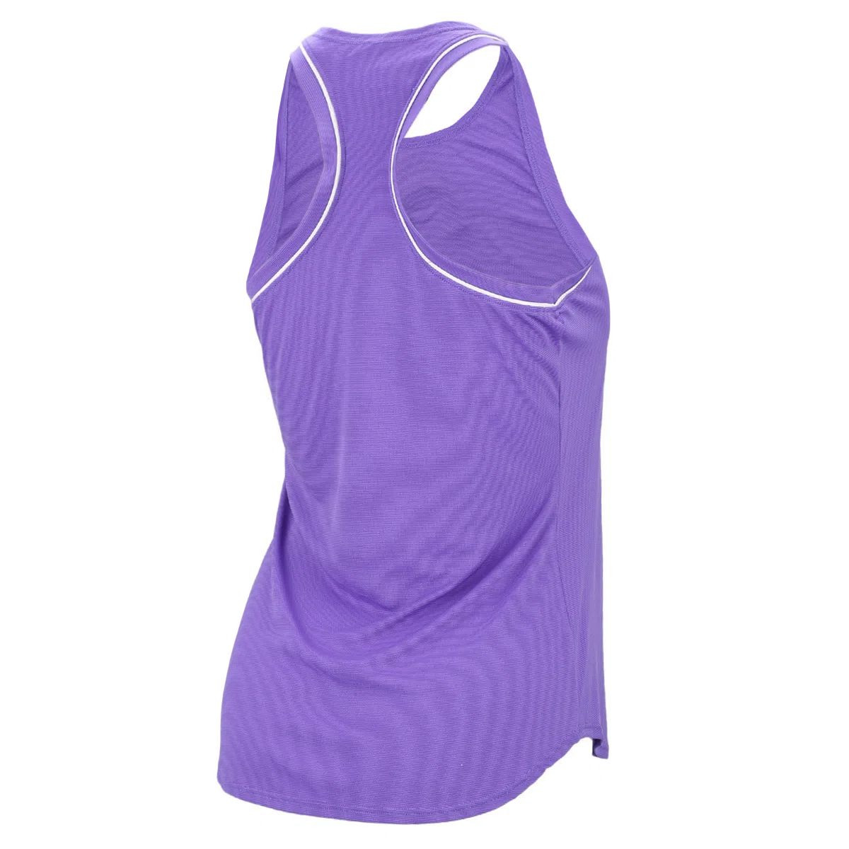 Musculosa Nike Court Dry,  image number null