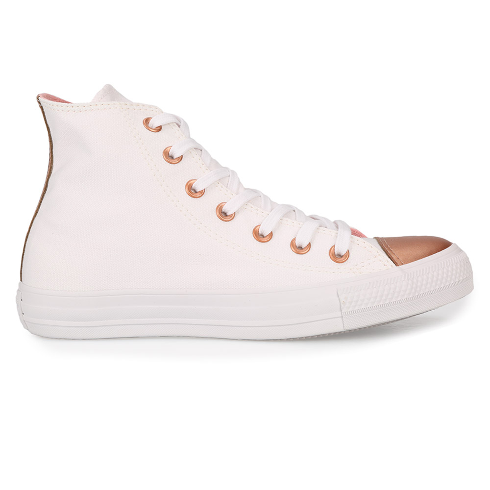 Zapatillas Converse Chuck Taylor All Star Metallic,  image number null