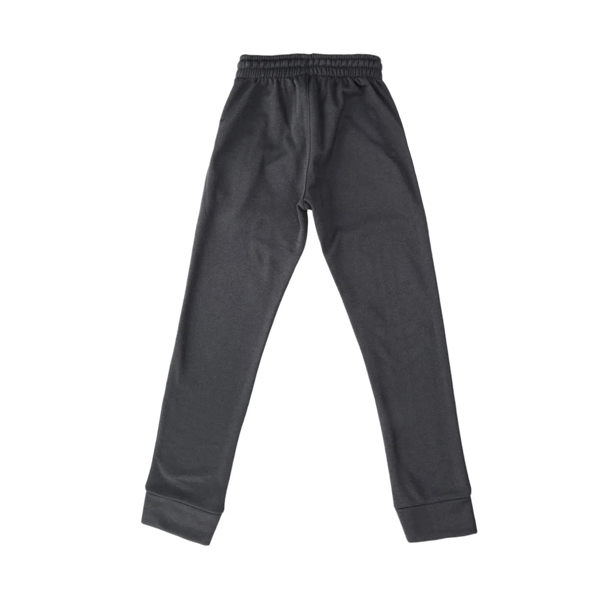 Pantalon Topper Poly Fleece,  image number null