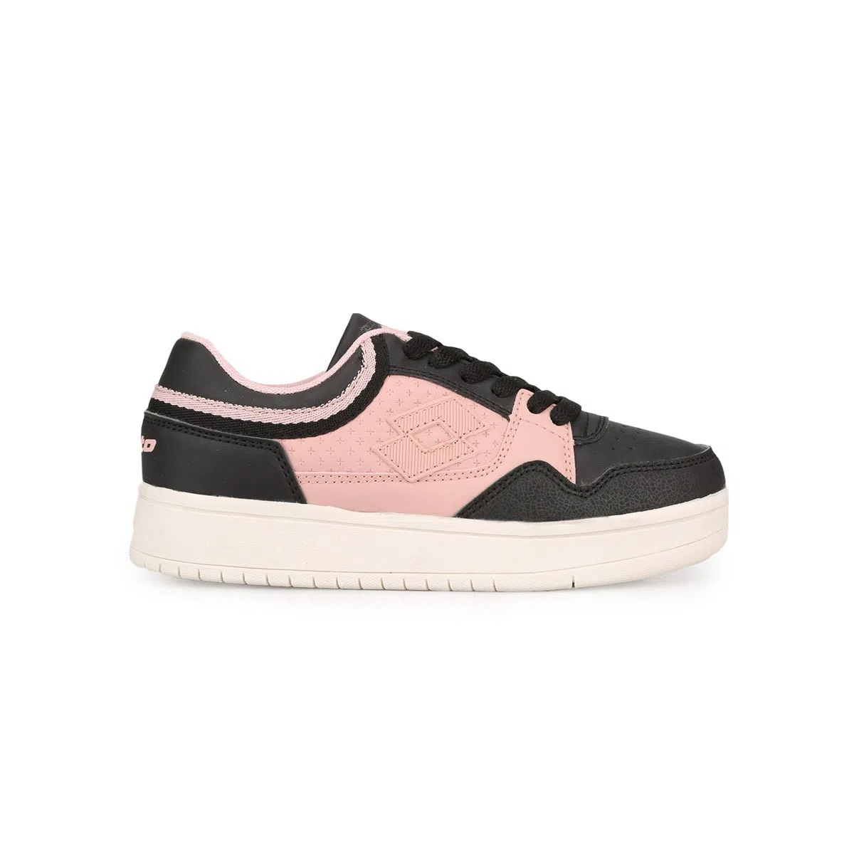 Zapatillas Lotto T-Icon Ii Jr,  image number null